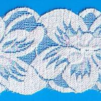 Large picture Elastic lace