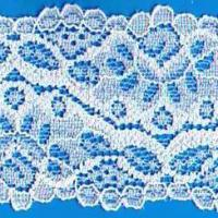 Large picture Lace