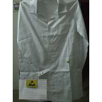 Large picture ESD TC 5mm Grid Coat