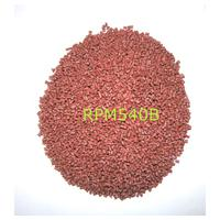 Large picture red phosphorus flame retardant for PBT