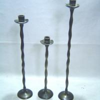 Large picture Candle Stand