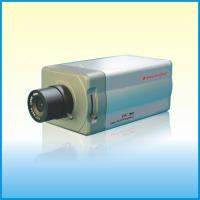 Large picture CCTV Color CCD IP Camera