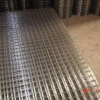 Large picture Welded Wire Mesh Panel