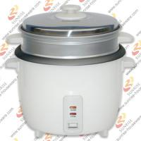 Large picture Drum Rice Cooker