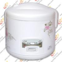 Large picture Deluxe Rice Cooker