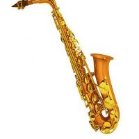 Large picture saxophone Sax-950G