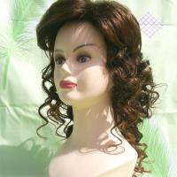 Large picture wigs ,hairpieces ,hair extensins