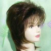 Large picture wigs ,hairpieces & hair extensins