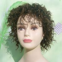 Large picture wigs ,hairpieces ,hair extensins & hair clips