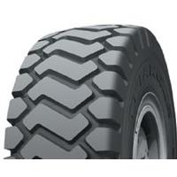 Large picture OTR tyre