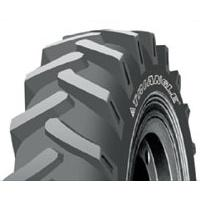 Large picture Agricultural Tyre