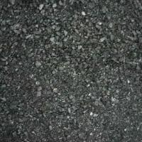 Large picture Anthracite Coal