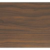 Large picture laminate flooring
