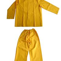 Large picture Rainsuit