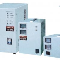 Large picture HDN Full Automatic Power Supply Emergency Inverter