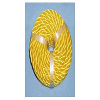 Large picture PP Rope