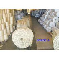 Large picture Sisal Rope