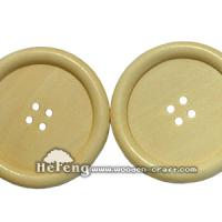 Large picture button,buttons,wooden button,oval button,round but