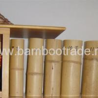 Large picture MOSO bamboo poles