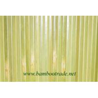 Large picture 7mm green skin strips