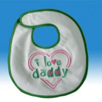 Large picture Baby Bib