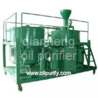 Large picture QN-engine oil purifier