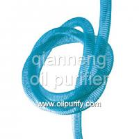 Large picture PVC steel wire reinforcing tube