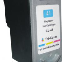 Large picture ink cartridge