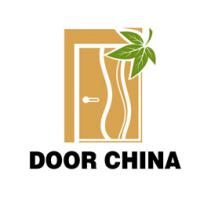 Large picture China International Door & Hardware Exhibition