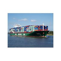 Large picture shipping and air freight