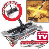 Large picture Twister sweeper2