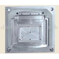 Large picture plastic mould, tv mould, LCD mould, plasticproduct