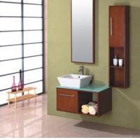 Large picture bathroom cabinets