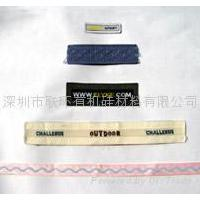 Large picture Liquid Silicone rubber for coated fiberglass clot