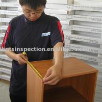 Large picture 100 % inspection ( unit by unit inspection )