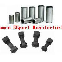 Large picture pins/bushings/bolts/nuts