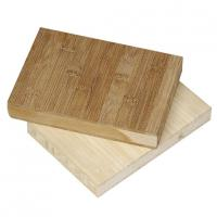 Large picture bamboo panel, bamboo furniture board