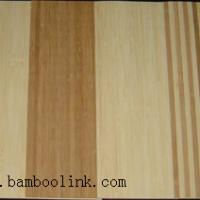 Large picture bamboo veneer, bamboo sheet