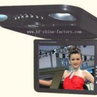 Large picture Roof-mount Car DVD Player