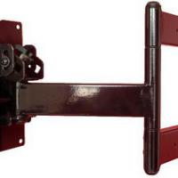 Large picture TV Mount S37