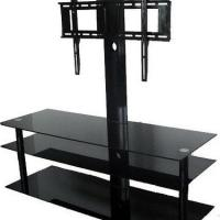Large picture TV Stand TS132
