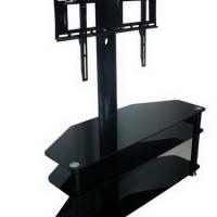 Large picture TV Stand TS124