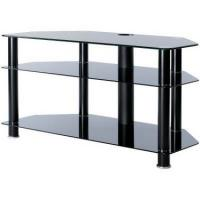 Large picture TV Stand TH 440