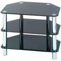 Large picture TV Stand TH 540