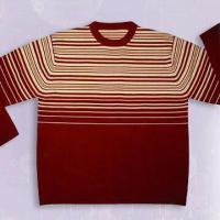 Large picture Sweater, T-Shirt, Polo shirt, Woven Garments