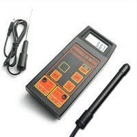 Large picture KL-013 High Accuracy Portable pH Meter