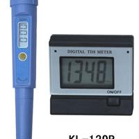 Large picture KL-139A/B TDS Tester