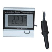 Large picture KL-9806 Digital Mini Thermometer