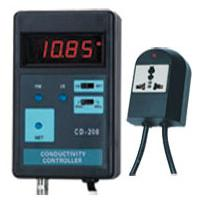 Large picture KL-208 Digital Conductivity Controller