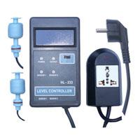 Large picture KL-233 LEVEL CONTROLLER